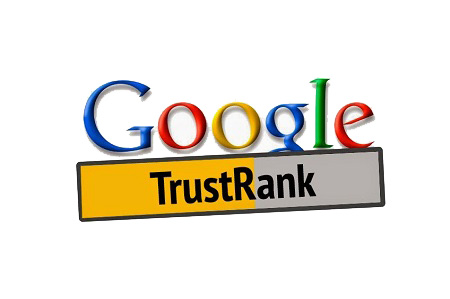 The Importance of a Good Trust Flow Score